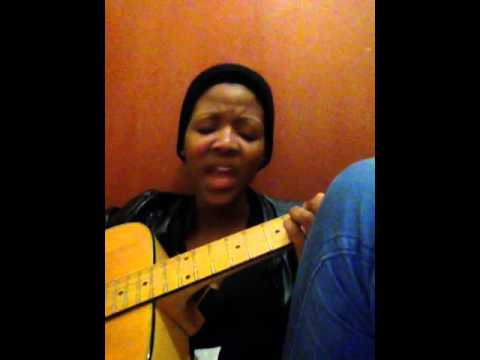 Soul in Mind - Lira (Covered by Le Mpendulo)