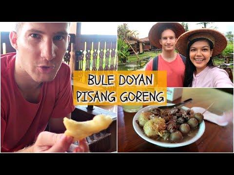 bule-doyan-pisang-goreng- -wedang-kopi-prambanan- -matthera