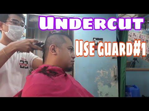 hairstyle:-undercut-(use-guard-#1)-*-filipino-style*