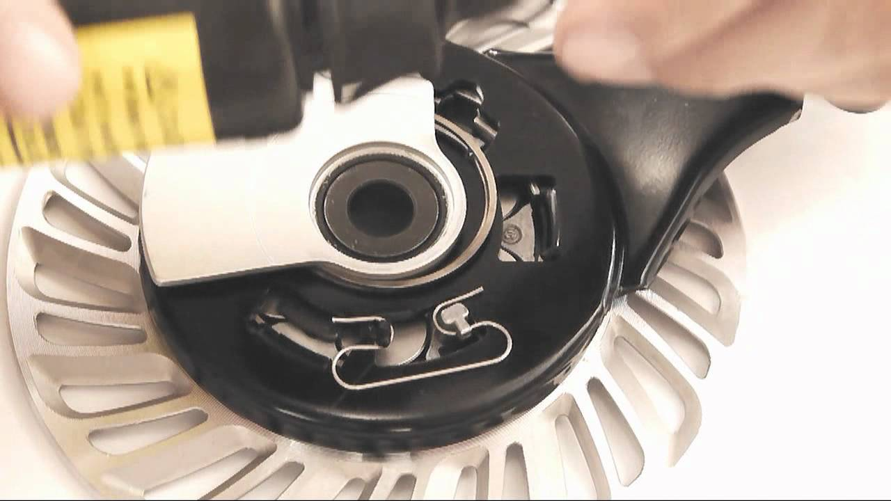 Roller Grease - YouTube