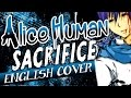 Razzy Co Alice Of Human Sacrifice English Dub mp3