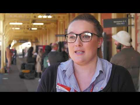 NSW VIC Border