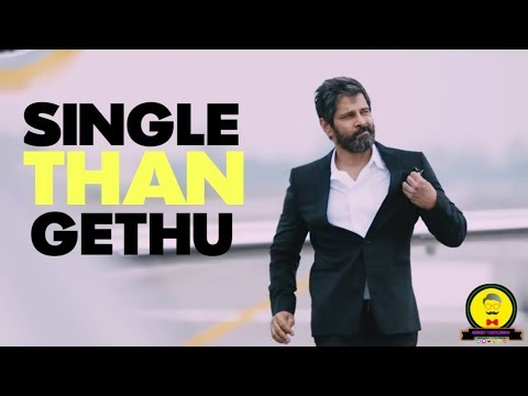 Single New Whatsapp Status 30 Sec | 2018