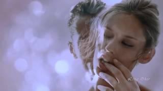 Royksopp  ✴ Here She Comes Again  ✴ ( Dj Antonio Remix )