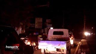 Traffic Light Bermasalah, Ini Solusi Dari Dishub Banjarbaru