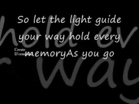 Lirik  See You Again feat Charlie Puth