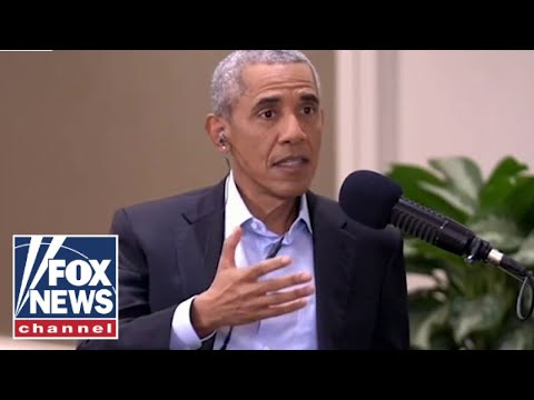 Obama-attacks-Latino-Trump-voters-in-dismissive-interview