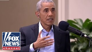 Obama attacks Latino Trump voters in 'dismissive' interview