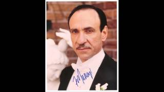 f murray abraham tribute