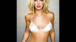 Britney Spears - If you seek - amy mike rizzo funk generation radio edit