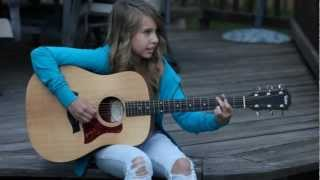 Happy 15th Birthday Abby Miller - Fifteen (Taylor Swift)