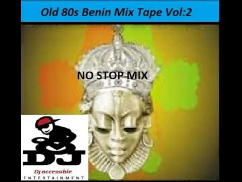 7 80 MB] Osayomore Joseph Igho Odefeyi Mp3 Video Mp4 | Datos me Mp3