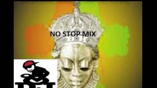 Download Old 80s Benin Mix Tape Vol 2 djaccessible Mp3 and Videos