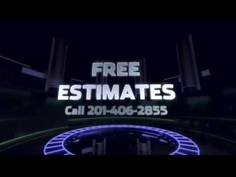 Electrician in Lyndhurst NJ Call 201-406-2855