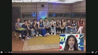 pbb teen first eviction night august 27 2016