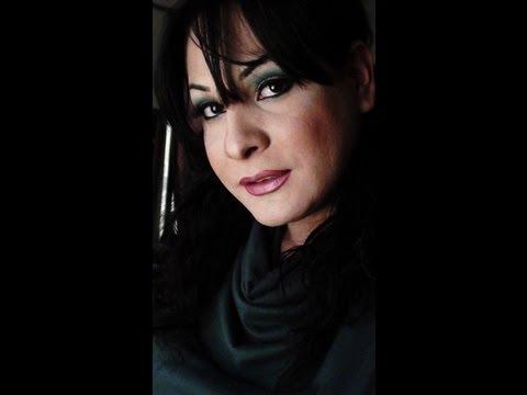 Testimonio de la activista Transexual Sylvia López  ( soy autentica mujer  )