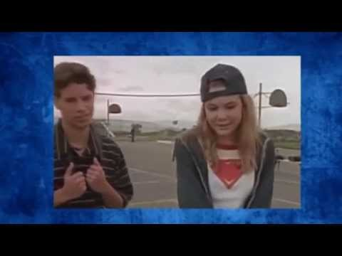 Alex Mack audio LATINO (Parte1 de 3)