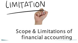 nature and scope of financial accounting Nature,purpose and scope of financial management finance it is a body of facts  relationship of financial management, accounting and economics.
