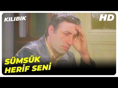 Gerçek Karabela Ortaya Çıktı | Kılıbık Kemal Sunal Türk Filmi