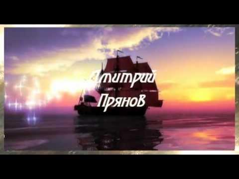 Приключения Синдбада сериал-44