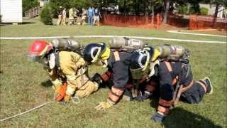 warren county nc junior firefighters   fire explorer post 672 year in review 2014 15