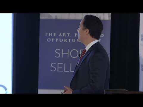 Gabriel Grego's presentation on Folli Follie at the Kase Learning conf on short selling, 5/3/18.