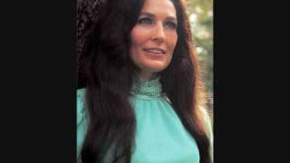 loretta lynn...rated x.