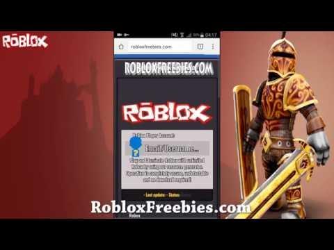 Roblox Hack - Roblox Robux Hack - Roblox Hack - Roblox Cheats Apk 2016 {Android,Ios}