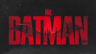 """The Batman -  Official Teaser Trailer Song: """"Something In The Way"""""""
