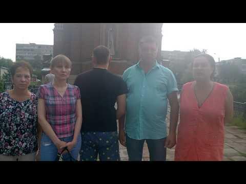 Слезы поклонниц и аплодисменты: все о встрече Безрукова со студентами в Туле