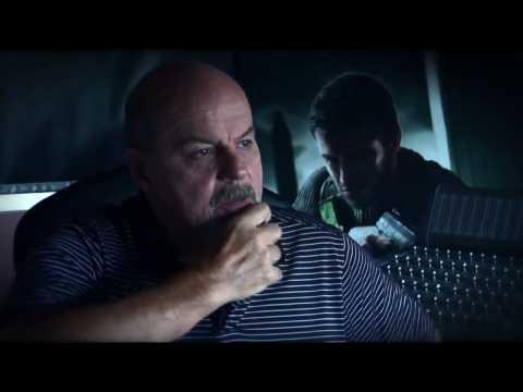 Splinter Cell: ConViction - Behind Closed Doors # 3 - Evolution of Sam Fisher [HD]