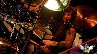 "Avenged Sevenfold - Buried Alive ft: Jimmy ""The Rev"" Sullivan (Duet)"