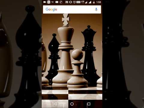 7 Best Application To Improve Your Chess Game
