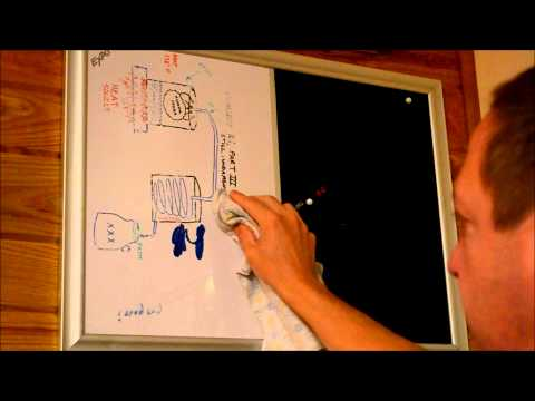 how-to-clean-an-old-dry-erase-board-;-one-weird-trick