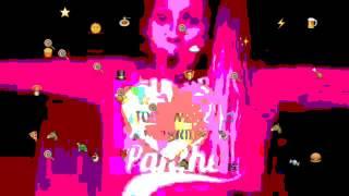 Space Unicorn~BornToBeFighter *Hannah's remix)