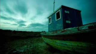 Simon Patterson - Thump (Original Mix) Full Version