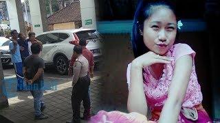 Download Video Gadis 18 Tahun di Bali Tewas Tertabrak Guru SMP-nya, Ternyata Dulu Murid Kesayangan MP3 3GP MP4