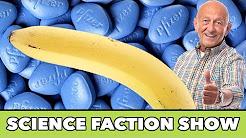 COMMENT VIAGRA TRAVAILLE-T-IL? - Science FACTion Show