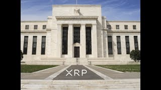 Ripple , Swift , XRP And Repo Crisis Worst Since 2008 Financial Crisis