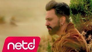 Serhan Özdemir - Kayıp
