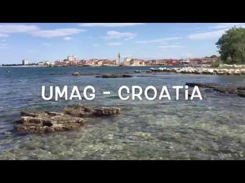 Umag - Croatia