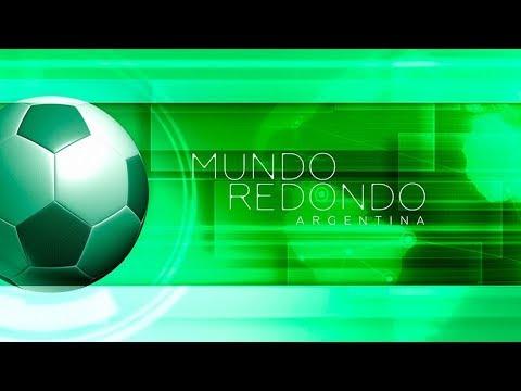 ¿Qué significa el fútbol para Argentina? - Mundo redondo