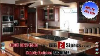 Rta Cabinets Illinois - Closeout Kitchen Cabinets In Il - Direct