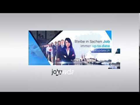 Banking Jobs bei jobupdate.ch. Stellen in Banken, Versicherungen, Finanz- und Rechnungswesen