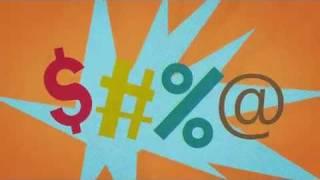 Reinvent the Toilet | Bill & Melinda Gates Foundation thumbnail