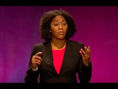 A new way to treat worn knee cartilage; surgery optional   Juana Mendenhall   TEDxPeachtree