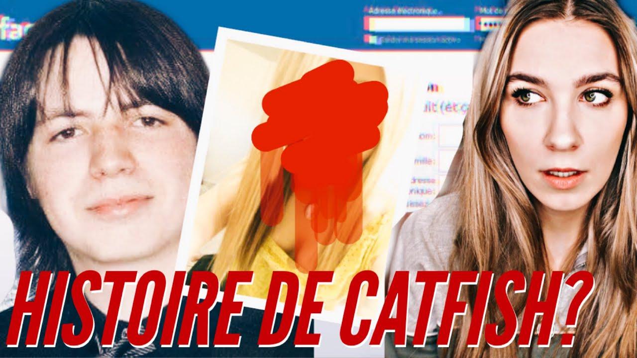 Download LA DISPARITION DE TYLER STICE : AVAIT-IL UNE DOUBLE IDENTITÉ?