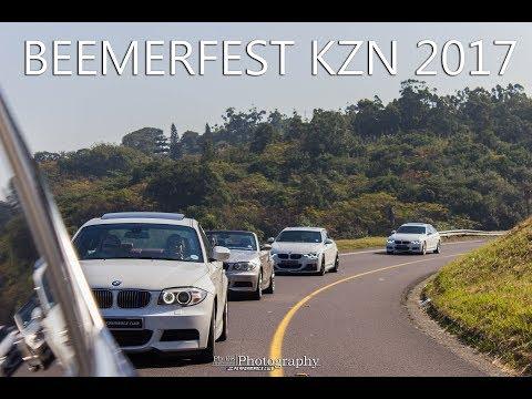BeemerfestKZN | Durban BMW Scene - 02 July 2017
