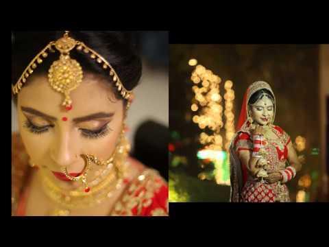 When Dreams Came True.. Wedding Highlights.!!! NEHA+PRATEEK