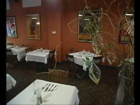 Restaurants - Lewiston / Auburn Maine